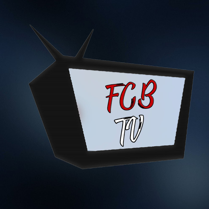 YOuTube Tv Tuberfan