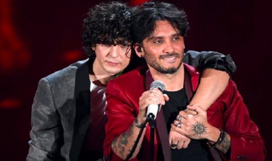 Sanremo 2018, ecco chi ha più visualizzazioni su YouTube