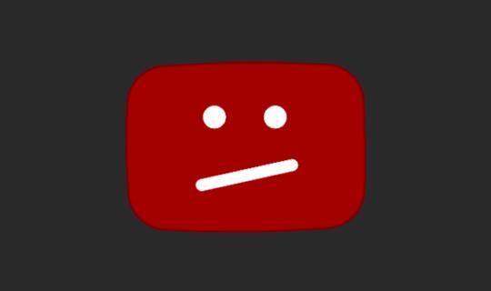 tragedia youtube