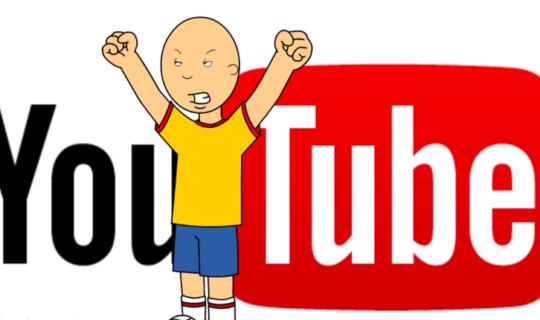 aspiranti youtubers dura