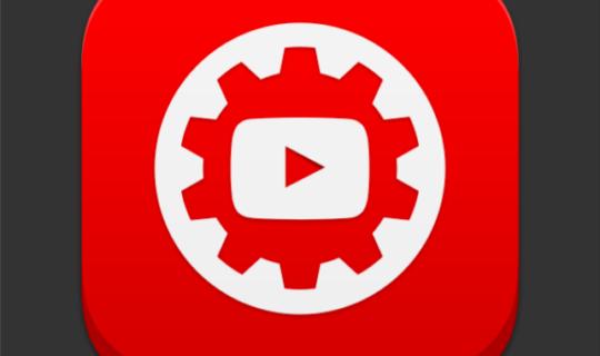 """YouTube contro l'articolo 13 """"A rischio l'industria creativa"""""""
