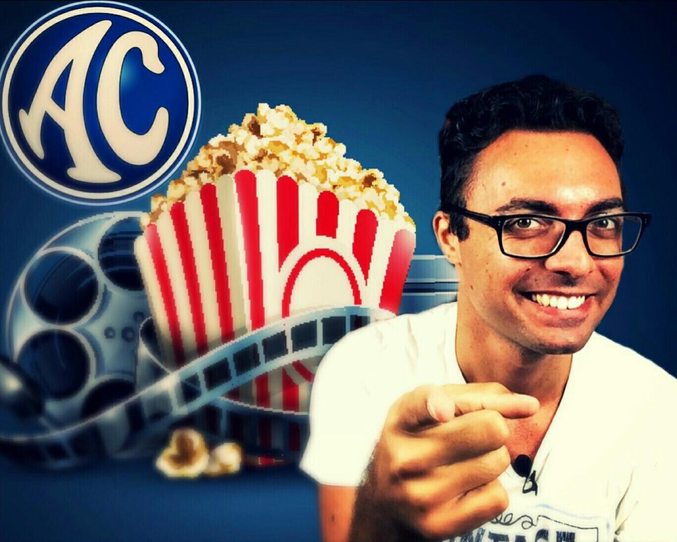 Antonio Cianci IlRaccattaFilm