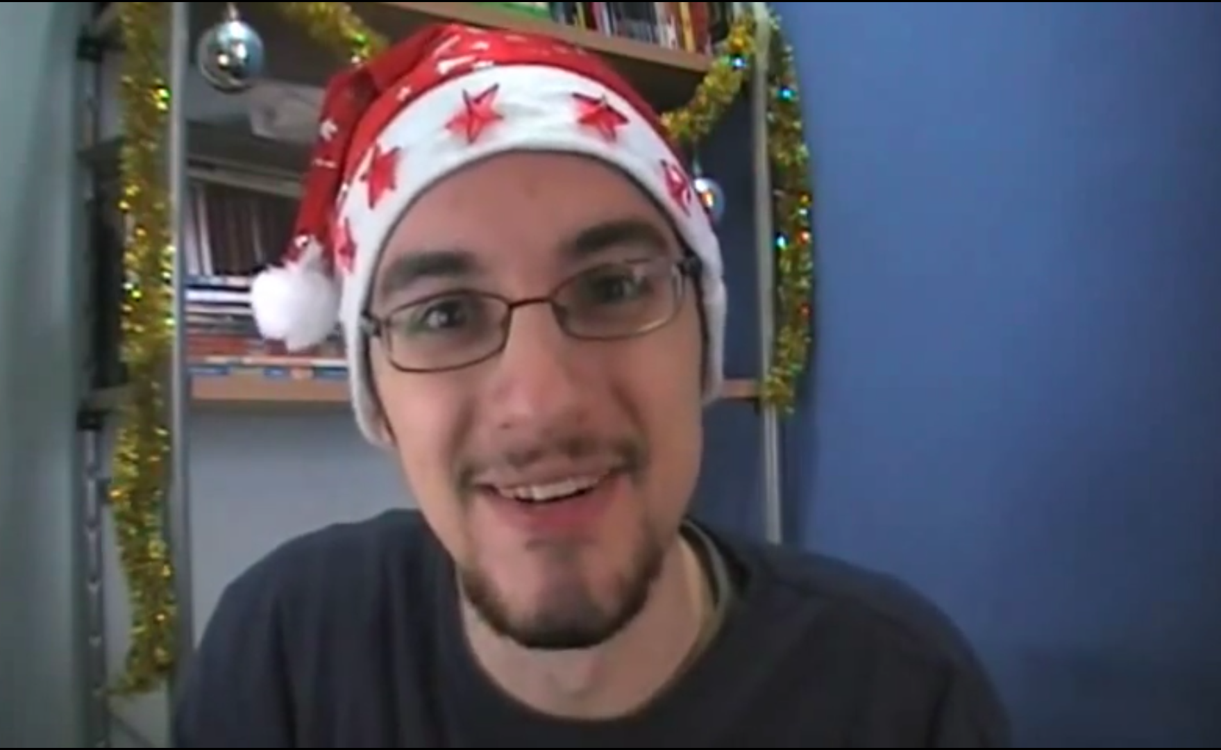 Natale yotobi