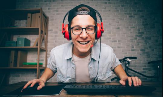 Miglior microfono per youtuber nel 2019