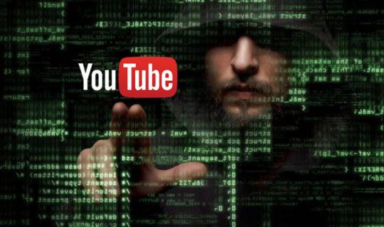Hanno hackerato Chromecast per pubblicizzare YouTube