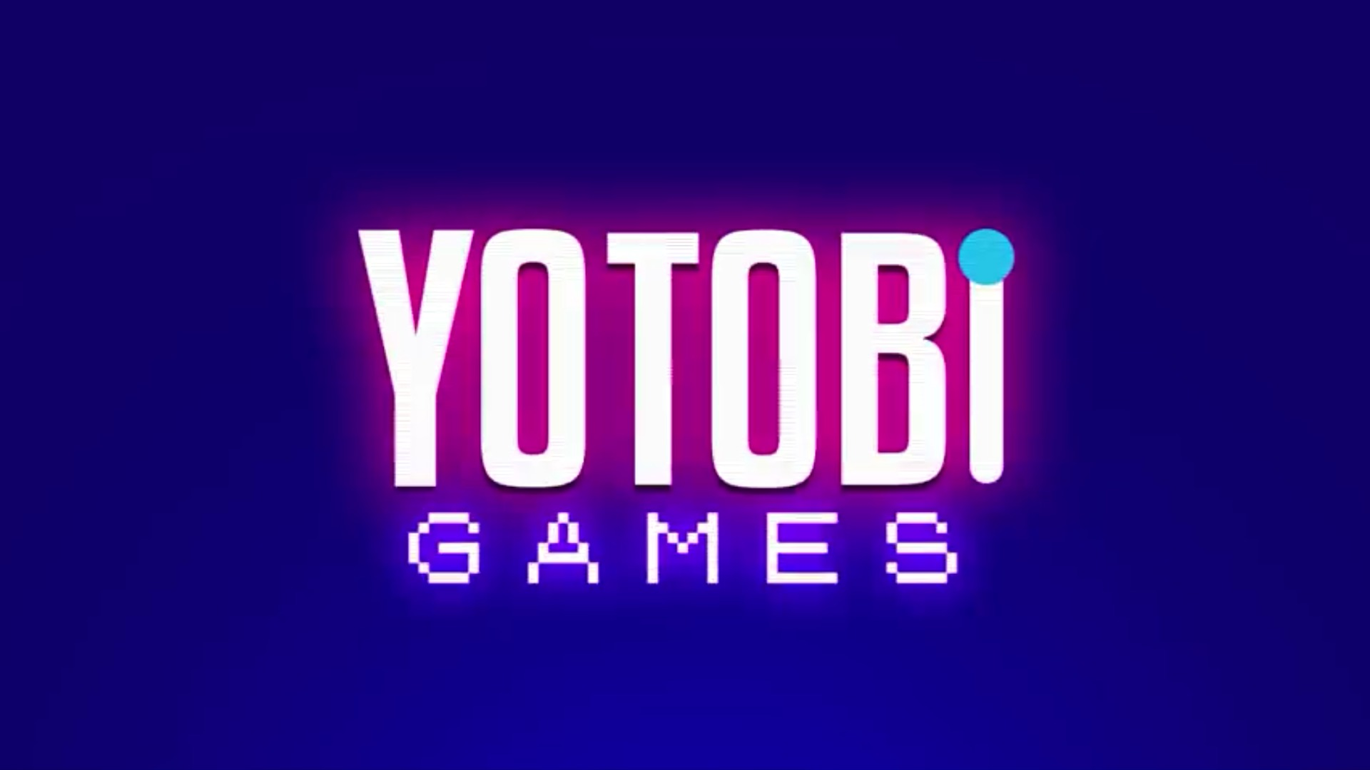 yotobigames video