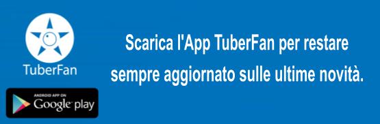 app webstar