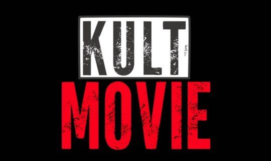 film gratis streaming