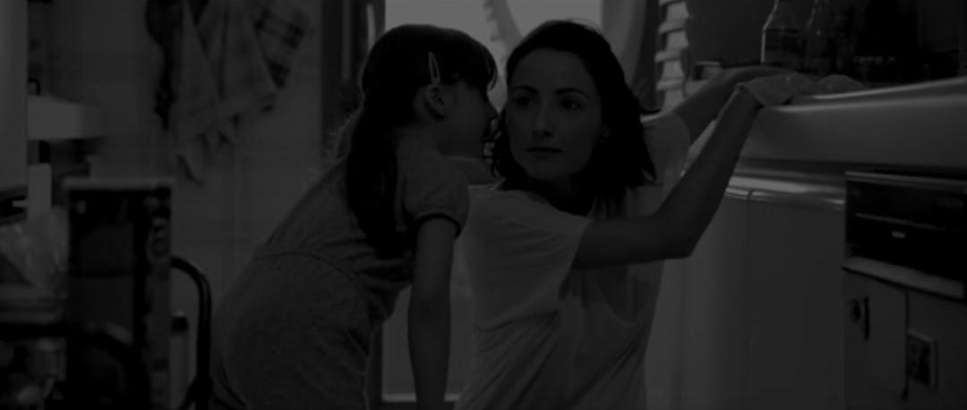 Daniele Misischia cortometraggio horror