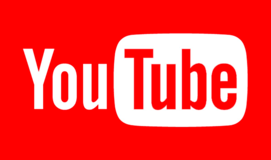 "YouTube contro le bufale sulle ""cure miracolose"""