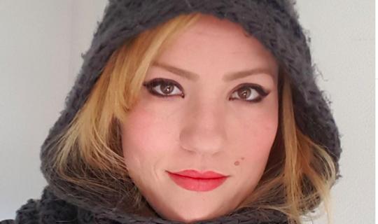 Intervista alla youtuber Real Makeup Addicted