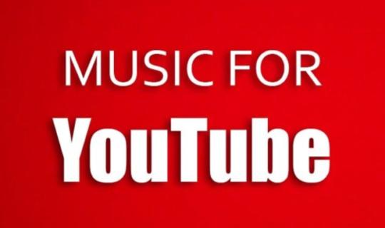 Waze e YouTube Music