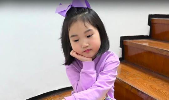 Baby youtuber acquista un grattacielo da 8 milioni di dollari