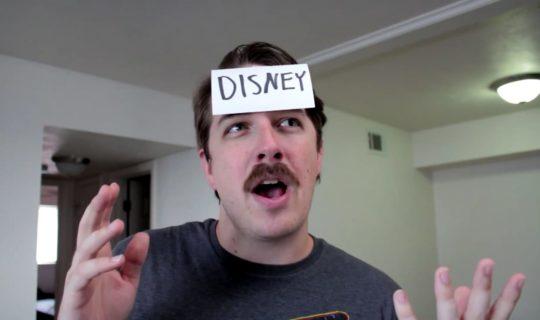 Spider-Man Sony e Disney