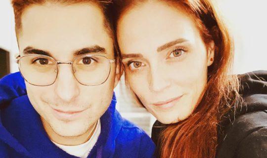 È ufficiale: Anima e LaSabri si sono lasciati
