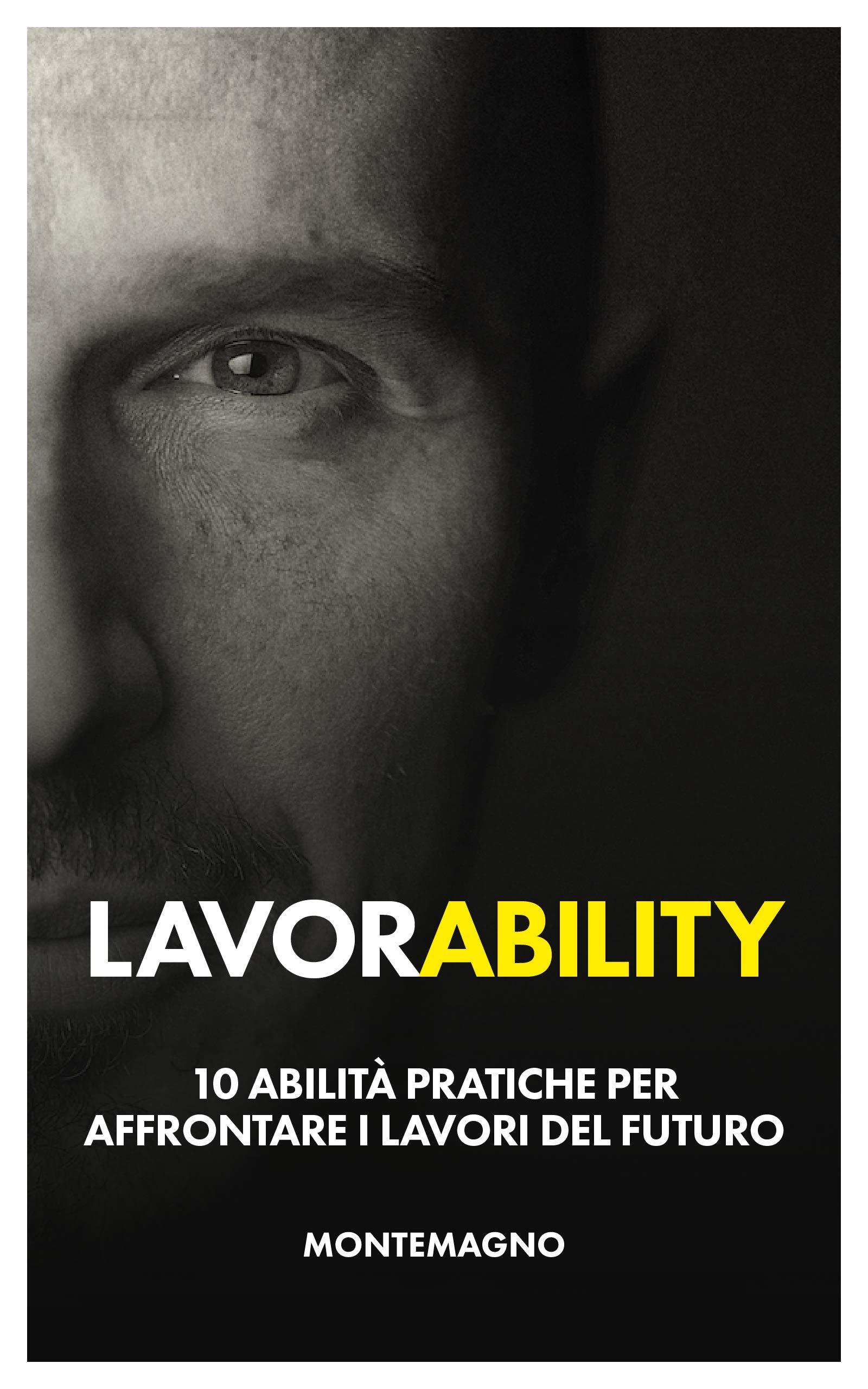 Marco Montemagno Lavorability