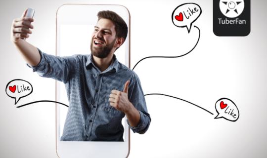 Influencer Marketing con TuberFan