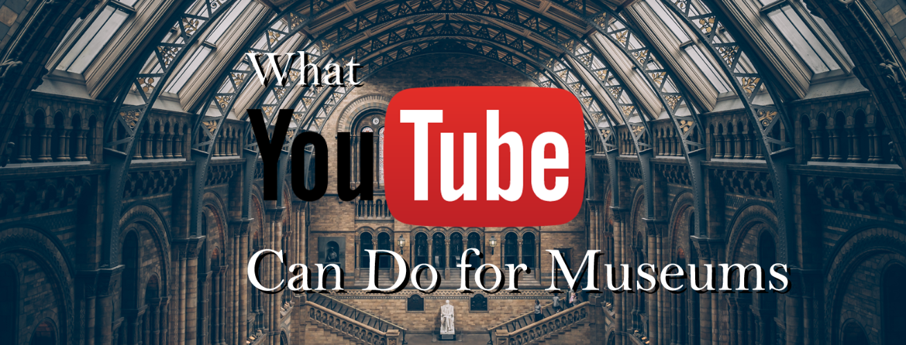Museo YouTube