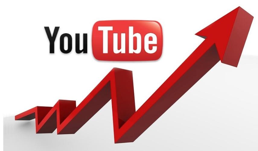 YouTube qualità video