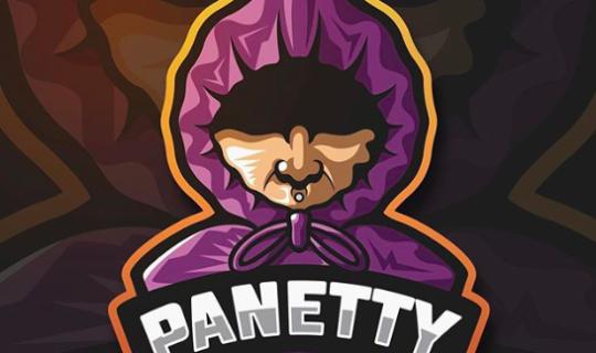 Panetty è stato bannato su Twitch