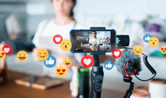 perché fare influencer marketing