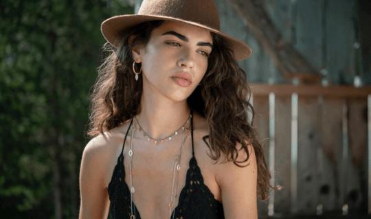 Sara Barbieri è la nuova fidanzata di Salmo?
