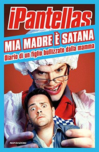 Mia Madre è Satana webserie