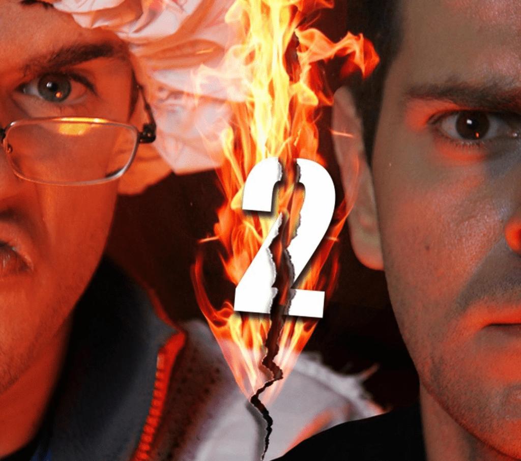 Mia Madre è Satana seconda stagione