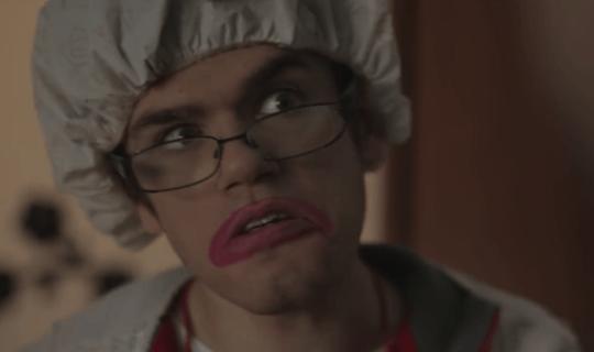 Mia Madre è Satana: annunciata la seconda stagione!