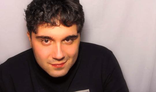 """Intervista a Nicholas Tasin: """"La musica mi ha salvato dal bullismo"""""""