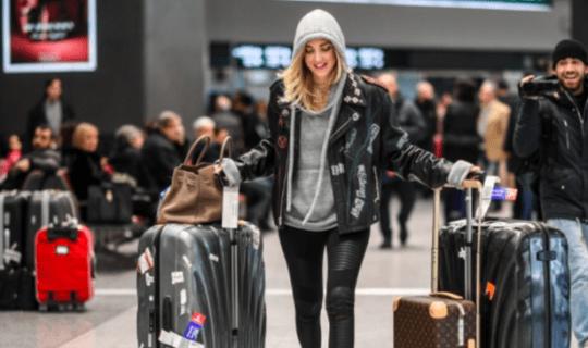 Influencer indispensabili per ripresa del turismo 2021
