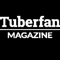 Tuberfan